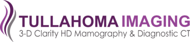 Tullahoma Imaging, 3-D Clarity HD Mammography & Diagnostic CT in Tullahoma, Tennessee